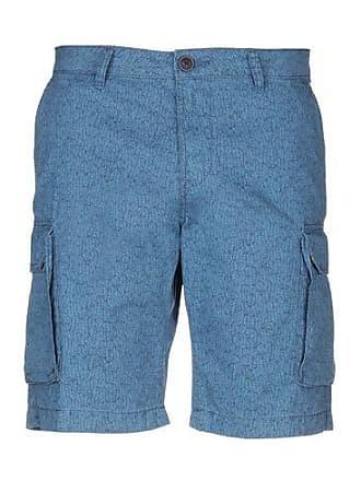 Pantalones Napapijri Pantalones Napapijri Bermudas Napapijri Bermudas Zpzxq5fq