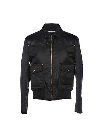 Vestes Vestes Givenchy® Givenchy® Jusqu'à Achetez Vestes Achetez Jusqu'à Givenchy® ZZOnv