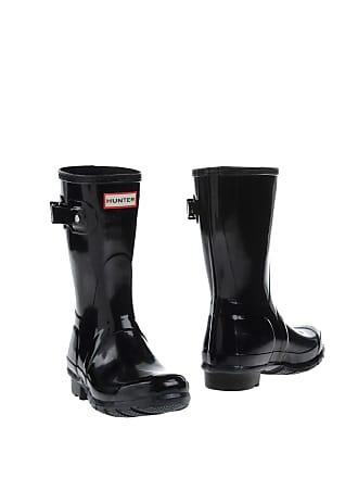 Hunter Ankle Boots Footwear Hunter Ankle Hunter Footwear Boots Footwear TqBXOwR