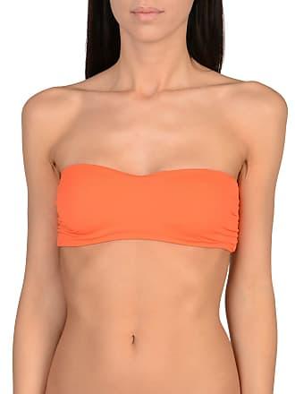 Bikini Fisico Tops Swimwear Swimwear Fisico HzStxng8