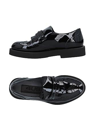 Chaussures Chaussures Mocassins Mocassins Cesare Chaussures Paciotti Mocassins Cesare Cesare Cesare Paciotti Paciotti n6wSI0YfPq