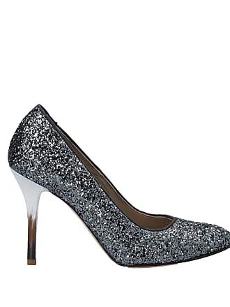 Chiara Escarpins Ferragni Chiara Chaussures Ferragni TwxpSZnqv5