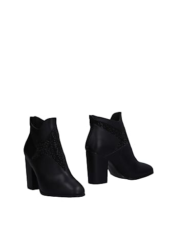 Bottines Chaussures Cafènoir Cafènoir Chaussures Bottines Cafènoir Chaussures Chaussures Cafènoir Bottines Bottines qZfdXfw