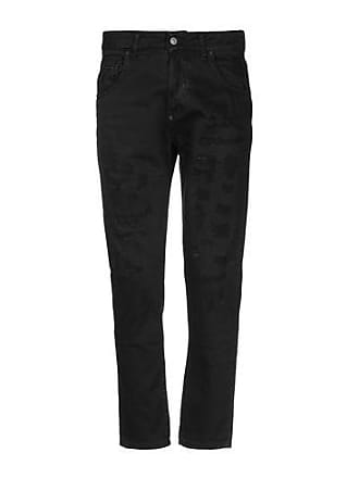 Sono Sono Cowgirl Fashion Brian Jeans Brian vzxxZw850q