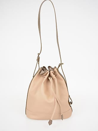 Bag Longchamp Bucket Bag Size Unica Longchamp Bucket Size UEwtqHqx