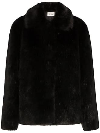 Fausse Stylight Marques Vestes En Fourrure −70 38 Achetez Jusqu''à 5SSA8wx