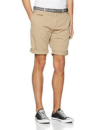 coriander s W29 By oliver Beige Shorts S 8235 Designed 44899743435 Q Herren zwFqq