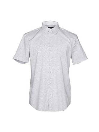 Camisas Varvatos a U John s xHCZfqfI