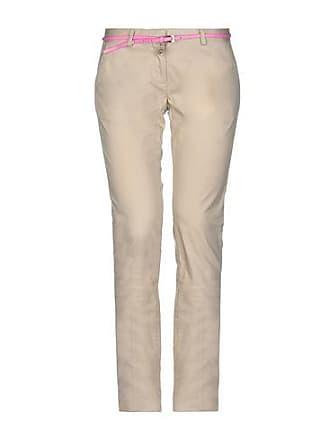 Frankie Frankie Morello Frankie Pants Pants Pants Morello Morello pwpaqrg