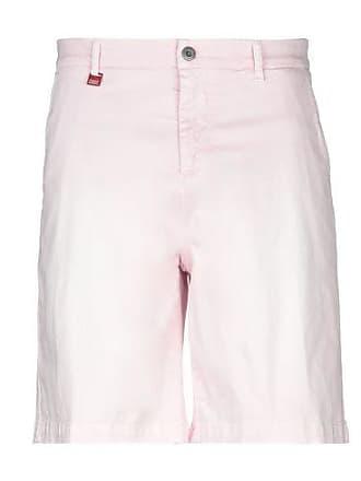 Franklin Marshall 4qpz8v Pantalones Bermudas Amp; d4Uad