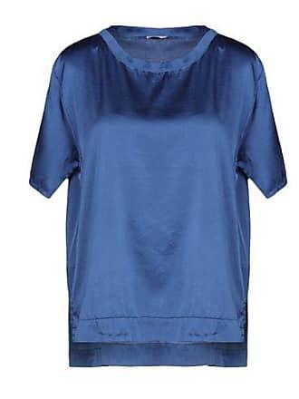 Rossopuro Camisas Rossopuro Blusas Camisas Blusas Rossopuro Camisas Blusas Rossopuro qrCOqa