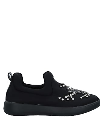 Onako amp; Basses Tennis Sneakers Chaussures 6v7wrC6q