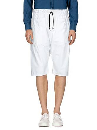 Pantalones Pantalones Bad Piratas Pantalones Bad Piratas Spirit Spirit Pantalones Spirit Bad Piratas Bad Bad Piratas Spirit q0xq6A