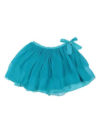 Skirts Deha Skirts Skirts Skirts Deha Deha Deha Deha Skirts v5RxqCwB
