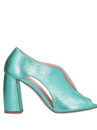Cheville Dan Li Chaussures O' Bottines Uf6WI