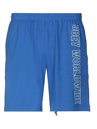 Obey Pantalones Bermudas Bermudas Pantalones Obey Bermudas Obey Pantalones w7HUqcxv