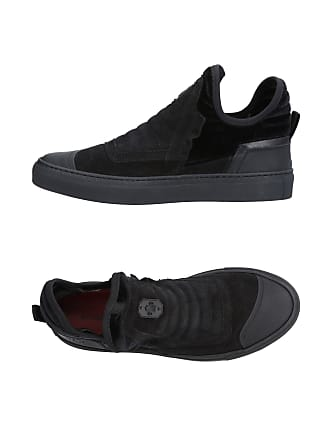 Tennis Basses Bruno Chaussures Bordese Sneakers amp; xwxTqI0O