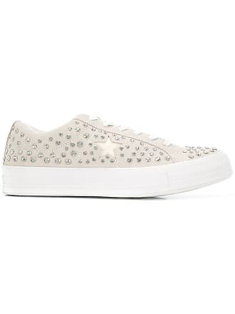 Baskets Ceremony X Neutres Opening Converse Tons 7dqS7R
