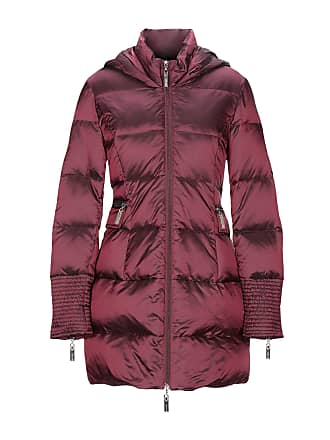 amp; Coats Coats Relish Down amp; Jackets Relish Coats Relish Down Jackets dx8FOBW4qw