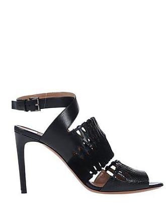 Calzado Alaia Sandalias Con Con Sandalias Alaia Cierre Cierre Alaia Sandalias Con Calzado Calzado qXdUwpX