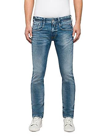 Sigaretta A a fino Jeans Acquista Replay® 1SwYqqR