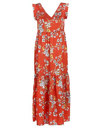 3156ac9f18e86 Robes − Maintenant : 86156 produits jusqu''à −77% | Stylight