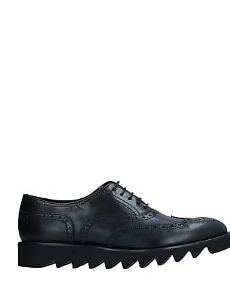 Lacets Doucal's Lacets Chaussures À À Doucal's Doucal's Chaussures H6wqxTHP