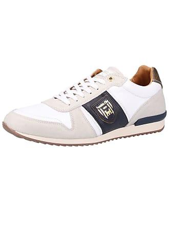 878fca8b9aa520 Weiß D oro Sneaker NachtblauBrokat Pantofola Eierschale f7gbY6yv