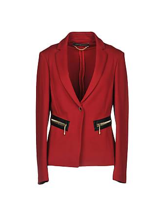 Abbigliamento Stylight Fino Carla Montanarini® −70 Acquista A ff40n8S