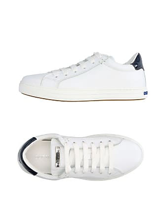 amp; Dsquared2 Sneakers Tennis Basses Chaussures aaWwqUCE