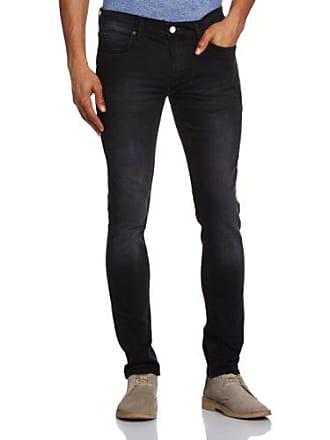 nero colore lavato Jeans Religion 40 es taglia da W30 uomo L32 nero qPxTvq8w