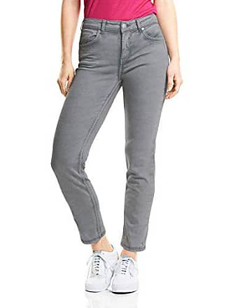 371434 Cecil Jeans Toronto Washed Damen Slim 0kw8OPn