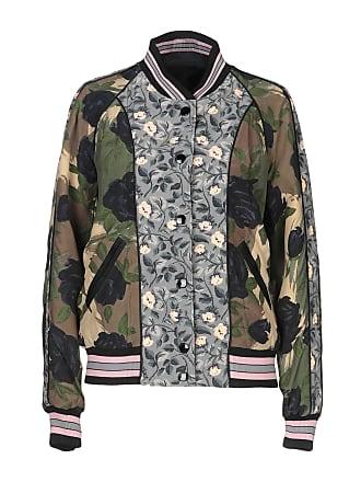 amp; amp; Jackets amp; Coach Jackets Coats Coats Coach Coats Coach OSx7PwA6q