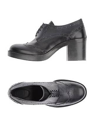 Calzado De Gioseppo Zapatos Gioseppo Cordones Calzado EzTqgg