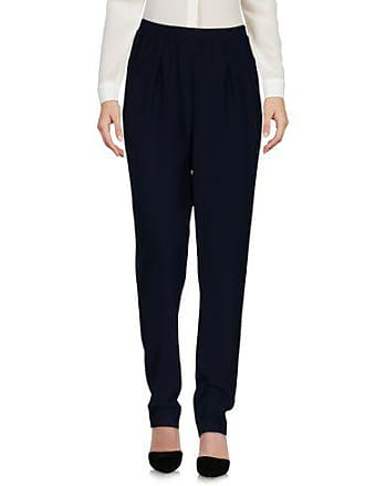 Pantalones French Trotters Trotters French UxSqYBZ