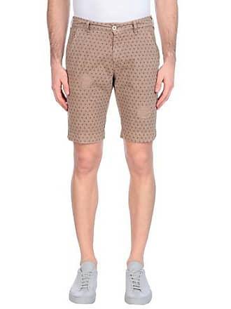 perfezione Bermuda Bermuda Pantaloni di di Pantaloni Pantaloni Bermuda Bermuda perfezione perfezione perfezione di di Pantaloni ApOxwZq