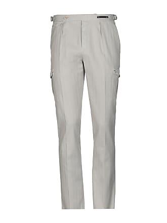 Pt01 Pt01 Pt01 Pantalons Pantalons Pantalons Pt01 Pantalons Pt01 Pantalons JT1clFK