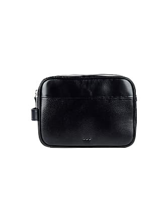 Royal Co Republiq amp; Cases Beauty Koffer r6rZnPHq