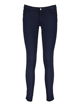 A Guess Fino Abbigliamento Stylight Acquista 71 dCFv8ttnqw