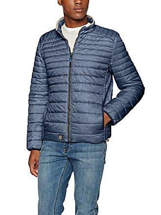 Matelassées En De Hommes Stylight Marques Vestes 118 Bleu ERxqawRS5d