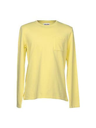 Camisetas Bien Très Sudaderas Y Tops aR5dwq5c