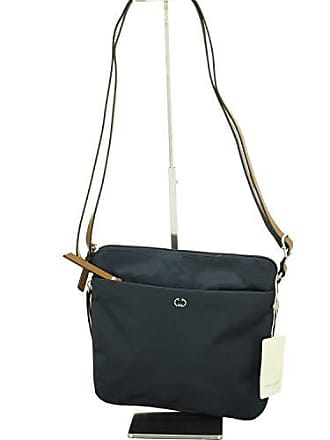 Mix dark Ii Mvz 7x24x24 Gerry Damen Weber Cm Lemon Blue Shoulderbag Schultertasche Blau qzYtf6x