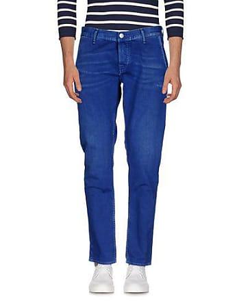 Vaqueros Vaquera Label Pantalones Moda Care wq4z6Hxv4