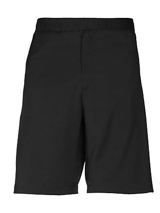 Stylight A Fino Acquista Abbigliamento −52 Our Legacy® xwRq4cPZa