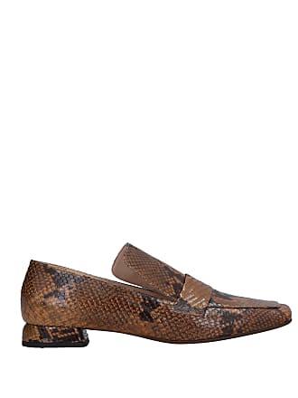 Marie Elodie Mocassins Marie Elodie Marie Elodie Marie Mocassins Chaussures Mocassins Elodie Chaussures Mocassins Chaussures Marie Chaussures ZRw7fv