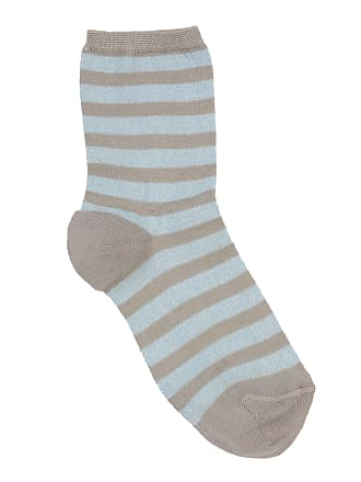 Underwear Milano Socks Short Short Milano Underwear Socks Alto Alto Alto Milano Socks Short Alto Underwear Underwear Milano A6O4nRRwfx