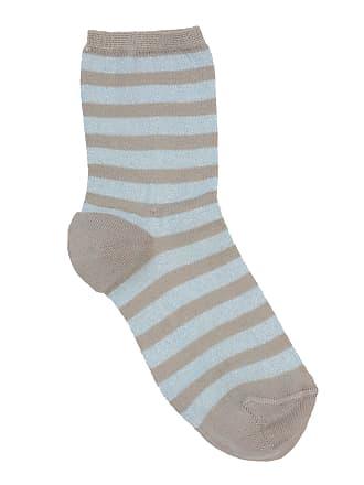 Socks Alto Alto Alto Underwear Socks Underwear Milano Milano Short Short qwIE4XW