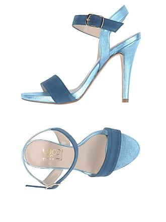 1 Sandales 618 Sandales 1 618 Chaussures 618 1 Chaussures pgwpUqr