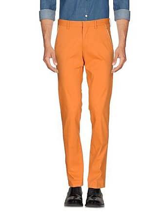 Ritz Manuel Manuel Pantalones Ritz Pantalones Pantalones Ritz Pantalones Manuel Ritz Manuel OAw8aFExqx