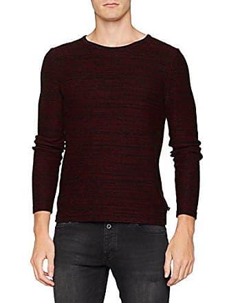 7 Stylight 86 Hommes € Designed By® Shoppez Les Pour Dès Qs Pulls PxfOww